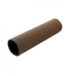 Tubo de aire (parabrisas) 2cv