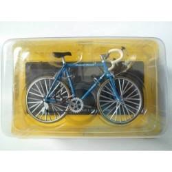 Bicicleta Gitane Bernard...
