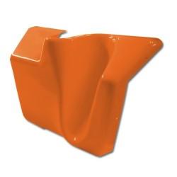 Caja de salpicadero Naranja NM