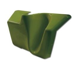 Caja de salpicadero Verde...
