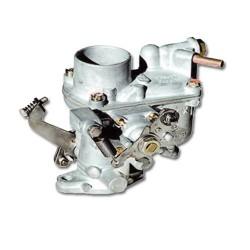Carburador SOLEX 28 CBI,...