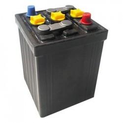 Bateria 6 voltios 90 amperios