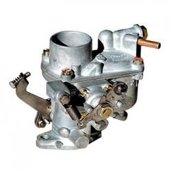 Carburador SOLEX 26 CBI,...