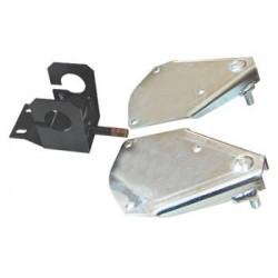 Kit amortiguadores AM (4...