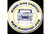 Mehari Club El Campello